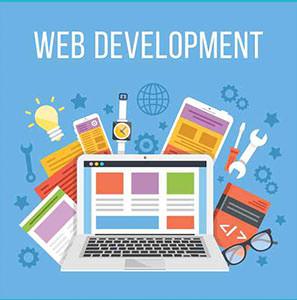 criar site, como criar site, criar site campinas