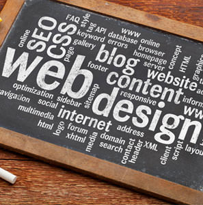 design de sites web design webdesign