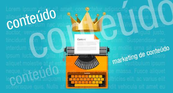 Como escolher o melhor conteúdo para o seu site?