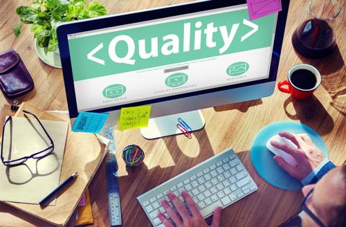 site barato e responsivo web