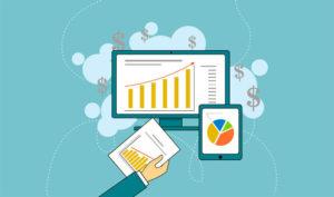 como ter um site institucional pode impulsionar as vendas