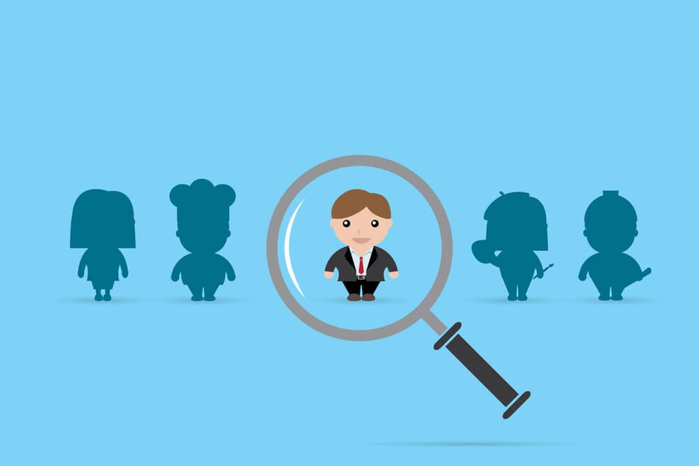 Cresça e apareça! Como investir na presença digital da minha empresa?