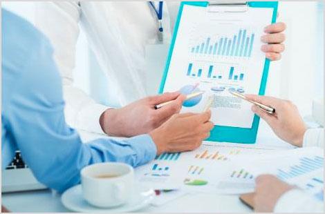 ter um site de vendas - importância das métricas de resultados