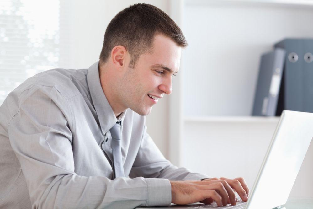Assinatura personalizada: devo ter uma no meu e-mail?