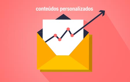 marketing digital par empresas