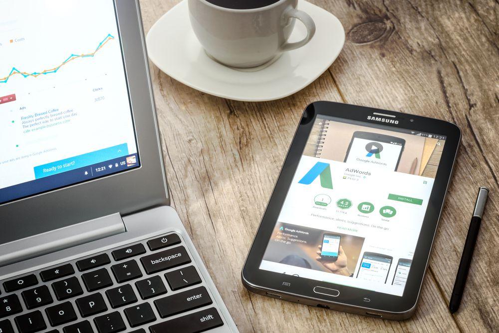 Google Ads e Orgânico: conheça as diferenças e as vantagens