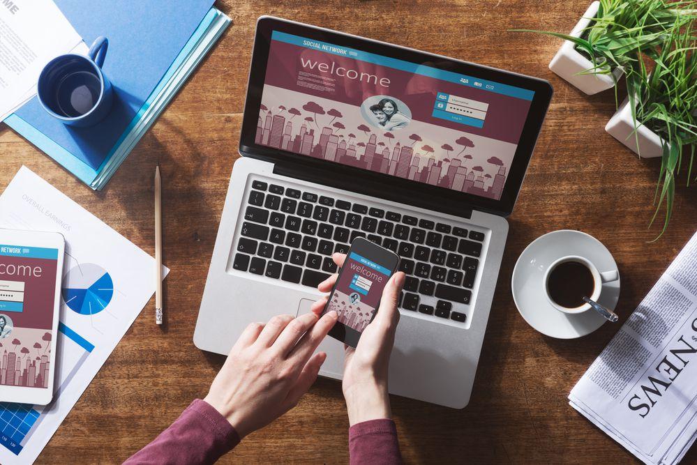 Afinal, qual é a vida útil de um site?