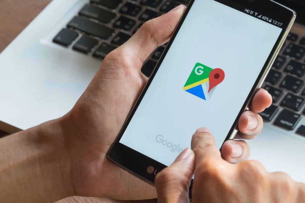 Como aparecer no Google Maps? Confira 4 dicas!