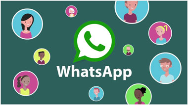 atendimento digital online whatsapp