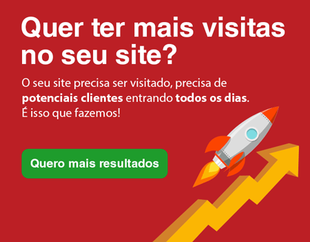 cta mais resultados marketing digital