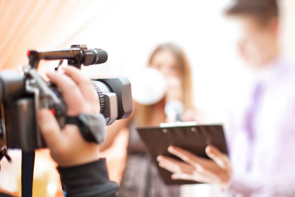 5 dicas de como utilizar vídeos em um site de forma estratégica