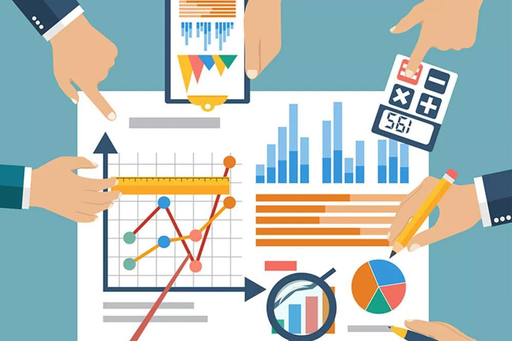 Indicadores de desempenho de sites – Entenda o que é importante analisar