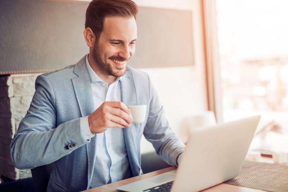 6 ferramentas online para melhorar a sua produtividade