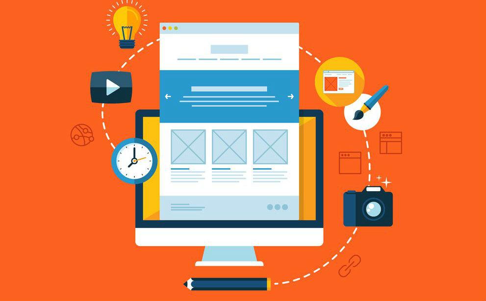 Site one page: o que é e qual a sua utilidade?