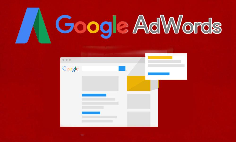 Como usar o Google AdWords para promover seu site em WordPress