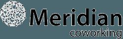 meridian coworking campinas