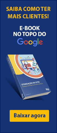 ebook - no topo do google