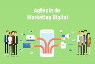 agencia de marketing digital em campinas