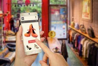 criacao site responsivo celular loja virtual