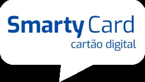cartao de visitas digital virtual para empresa smarty card interativo