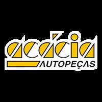 logotipo acacia autopeças