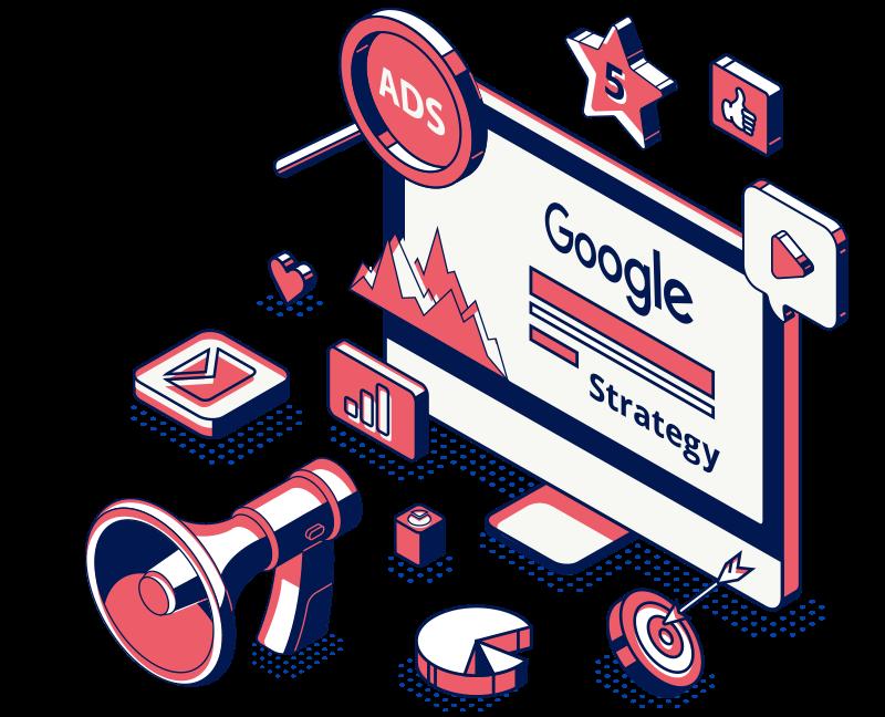 marketing digital campinas consultoria agencia propaganda
