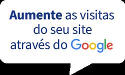 seo otimização de sites posicionamento busca google