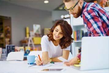 agencia marketing digital e sites campinas