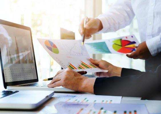 agencia de marketing digital campinas consultoria