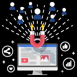 marketing digital trafego leads campinas